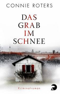 Cover von: Das Grab im Schnee