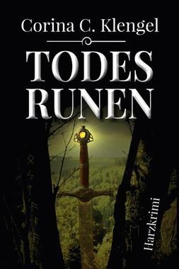 Cover von: Todesrunen