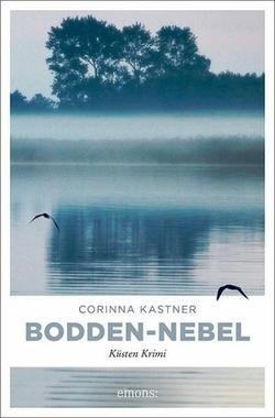 Cover von: Bodden-Nebel