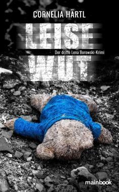 Cover von: Leise Wut