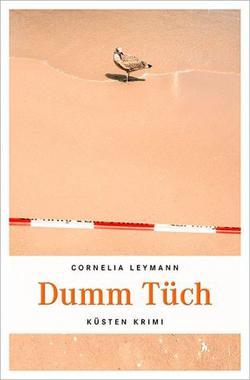 Cover von: Dumm Tüch