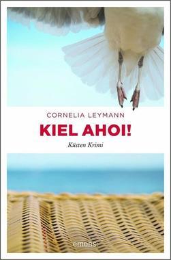 Cover von: Kiel ahoi!