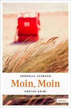 Cover von: Moin, Moin