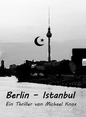 Cover von: Berlin - Istanbul