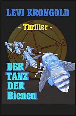 Cover von: Der Tanz der Bienen