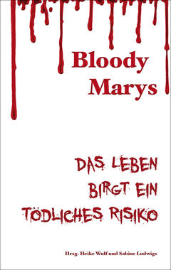 Cover von: Bloody Marys