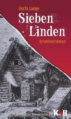 Cover von: Sieben Linden