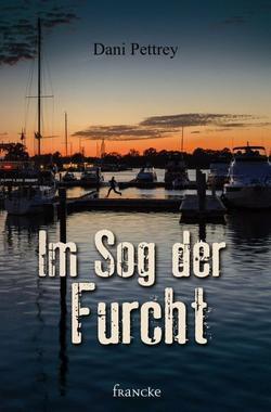 Cover von: Im Sog der Furcht