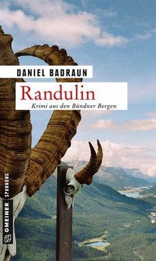 Cover von: Randulin