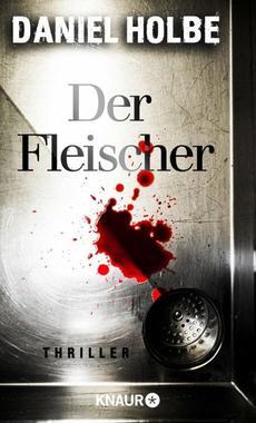 Cover von: Der Fleischer