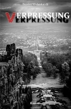 Cover von: Verpressung