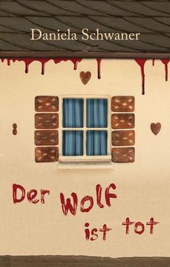 Cover von: Der Wolf ist tot