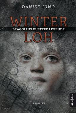 Cover von: Winterloh
