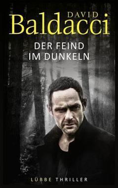 Cover von: Der Feind im Dunkeln