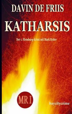 Cover von: Katharsis