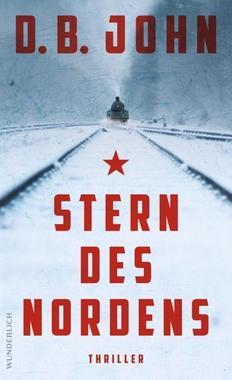 Cover von: Stern des Nordens