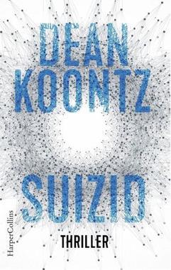 Cover von: Suizid