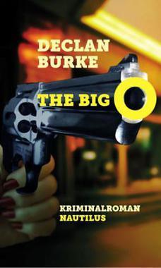 Cover von: The Big O