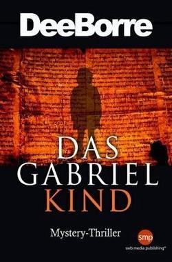 Cover von: Das Gabriel Kind