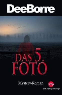 Cover von: Das 5. Foto