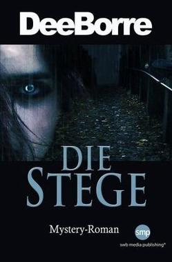 Cover von: Die Stege