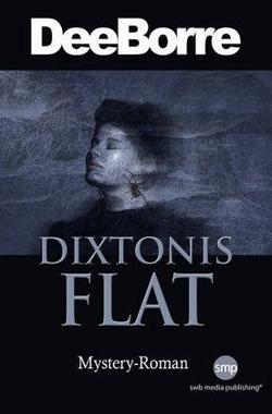 Cover von: Dixtonis Flat