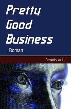 Cover von: Pretty Good Business