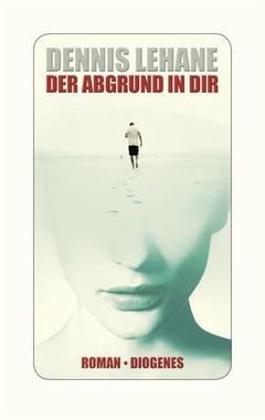 Cover von: Der Abgrund in dir
