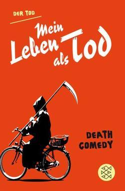 Cover von: Mein Leben als Tod