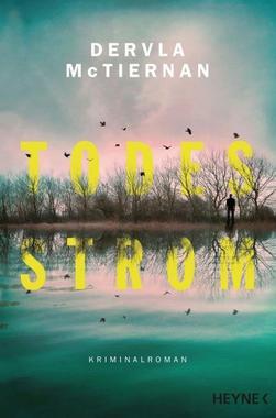 Cover von: Todesstrom