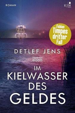Cover von: Im Kielwasser des Geldes