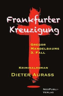 Cover von: Frankfurter Kreuzigung