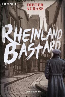Cover von: Rheinlandbastard