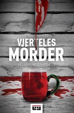 Cover von: Viertelesmörder