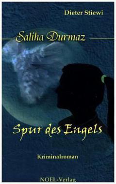 Cover von: Spur des Engels