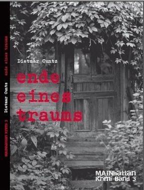Cover von: Ende eines Traums