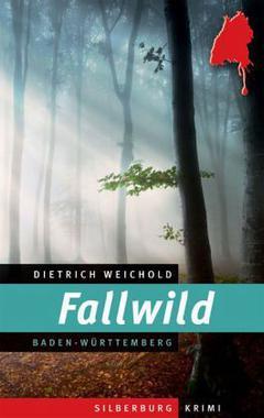 Cover von: Fallwild