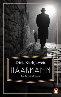Cover von: Haarmann