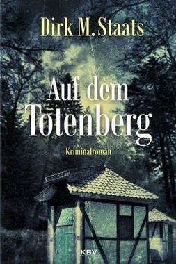 Cover von: Auf dem Totenberg