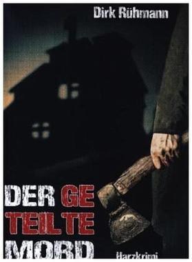 Cover von: Der geteilte Mord