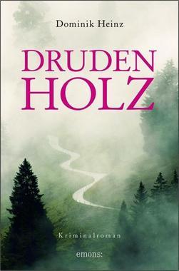 Cover von: Drudenholz
