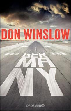 Cover von: Germany