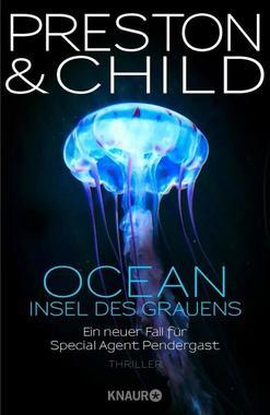 Cover von: Ocean