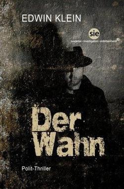Cover von: Der Wahn