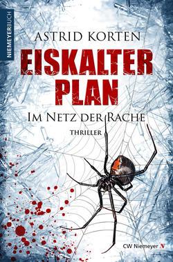 Cover von: Eiskalter Plan