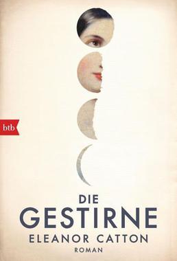 Cover von: Die Gestirne