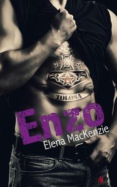 Cover von: Enzo