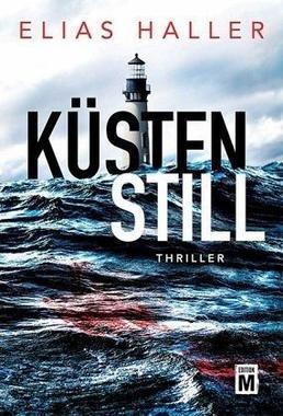 Cover von: Küstenstill