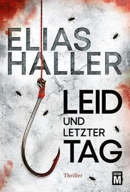 Cover von: Leid und letzter Tag