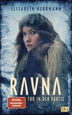 Cover von: RAVNA